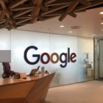 Googleと仕事をする方法とは?社内の画像も大公開!