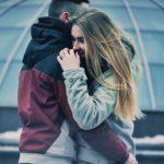 【トレンドブログ】恋愛系ニュースは登場人物のパターンで攻め方を変えよう